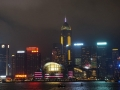 SymphonieLights Hongkong 2016 -086