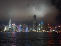 SymphonieLights Hongkong 2016 -111