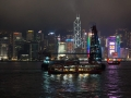 SymphonieLights Hongkong 2016 -116