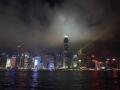 SymphonieLights Hongkong 2016 -134