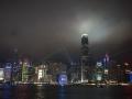 SymphonieLights Hongkong 2016 -160