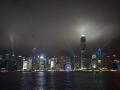 SymphonieLights Hongkong 2016 -162