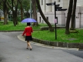 Gedenkhalle+park Taipei 2016 -007