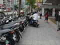 Taipei Ostblock-Flair + Garküchen -011