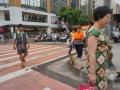 Taipei Ostblock-Flair + Garküchen -012