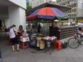 Taipei Ostblock-Flair + Garküchen -014