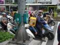 Taipei Ostblock-Flair + Garküchen -016