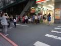 Taipei Ostblock-Flair + Garküchen -019