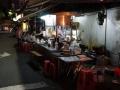 Taipei Ostblock-Flair + Garküchen -025