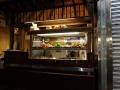 Taipei Ostblock-Flair + Garküchen -026