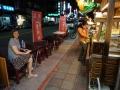 Taipei Ostblock-Flair + Garküchen -028