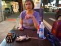 Taipei Ostblock-Flair + Garküchen -030