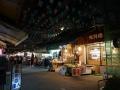 Taipei Ostblock-Flair + Garküchen -038