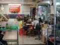 Taipei Ostblock-Flair + Garküchen -043