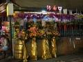 Taipei Ostblock-Flair + Garküchen -046