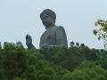 TianTanBuddha Lantau 2016 -095