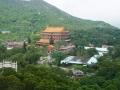 TianTanBuddha Lantau 2016 -210