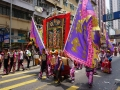 Tin Hau Festival Yuen Long 2016 -012