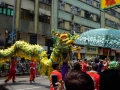 Tin Hau Festival Yuen Long 2016 -014