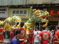 Tin Hau Festival Yuen Long 2016 -015
