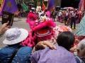 Tin Hau Festival Yuen Long 2016 -019