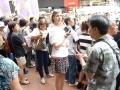 Tin Hau Festival Yuen Long 2016 -020