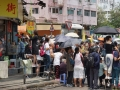 Tin Hau Festival Yuen Long 2016 -023
