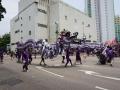 Tin Hau Festival Yuen Long 2016 -025