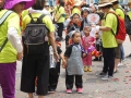 Tin Hau Festival Yuen Long 2016 -026
