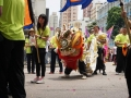 Tin Hau Festival Yuen Long 2016 -027