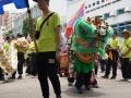 Tin Hau Festival Yuen Long 2016 -028