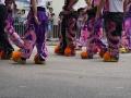Tin Hau Festival Yuen Long 2016 -029