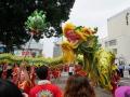 Tin Hau Festival Yuen Long 2016 -030