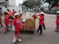 Tin Hau Festival Yuen Long 2016 -031
