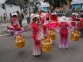 Tin Hau Festival Yuen Long 2016 -032