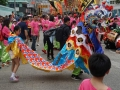 Tin Hau Festival Yuen Long 2016 -035