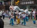 Tin Hau Festival Yuen Long 2016 -039