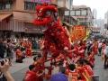 Tin Hau Festival Yuen Long 2016 -044
