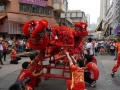 Tin Hau Festival Yuen Long 2016 -046
