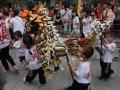 Tin Hau Festival Yuen Long 2016 -047