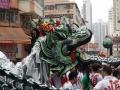 Tin Hau Festival Yuen Long 2016 -048
