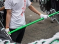 Tin Hau Festival Yuen Long 2016 -049