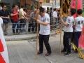 Tin Hau Festival Yuen Long 2016 -057