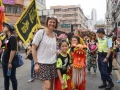 Tin Hau Festival Yuen Long 2016 -059