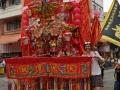Tin Hau Festival Yuen Long 2016 -060