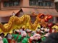 Tin Hau Festival Yuen Long 2016 -064