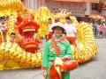 Tin Hau Festival Yuen Long 2016 -065