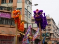 Tin Hau Festival Yuen Long 2016 -067