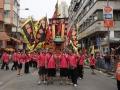 Tin Hau Festival Yuen Long 2016 -071