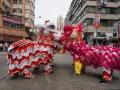 Tin Hau Festival Yuen Long 2016 -072